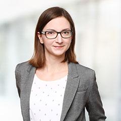 Christina Rückert